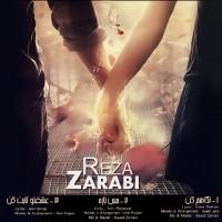 Reza-Zarabi