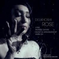 Rose-Delkhoshi