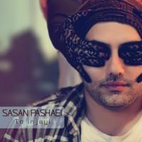 Sasan-Pashaei---To-Injayi