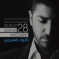 Xaniar-28-f