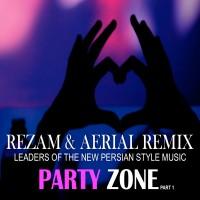 rezam-aerial-party-zone
