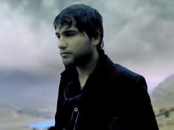 Ahmad-Saeedi---Moraghebe-To-Boodam-(Remix)-vf