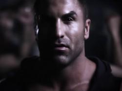 Amir-Tataloo---Bezar-Too-Hale-Khodam-Basham-vf