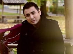 Hamid-Rasti---Khoshhalam-vf