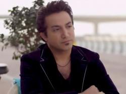 Saeed-Shayesteh---Shabe-Eida-vf