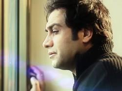 Saeid-Shahrouz---Koochehaye-Khatereh-vf