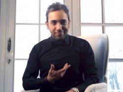 Ehsan-Payeh---Dooset-Daram-Khob-vf