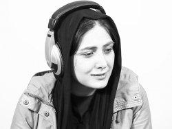 Homayoun-Shajarian-Tahmoures-Pournazeri---Chera-Rafti-vf
