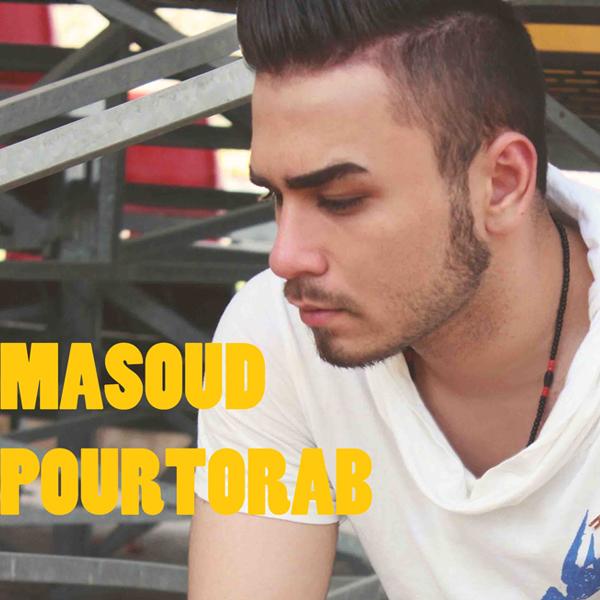 Masoud Pourtorab - Taabir (Remix)