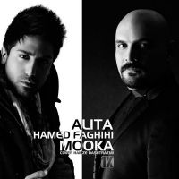 Alita - Mooka (Ft Hamed Faghihi)_thumb