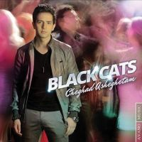 Black Cats - Cheghad Asheghetam_thumb