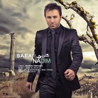Nadim - Safar_thumb