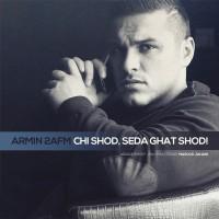 Armin-2AFM-Chi-Shod-Seda-Ghat-Shod