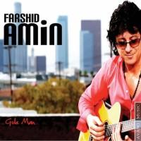 Farshid Amin