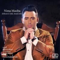 Nima-Masiha-Ehsase-Delbastan