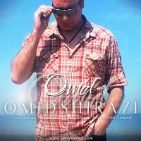 Omid Shirazi - Omid