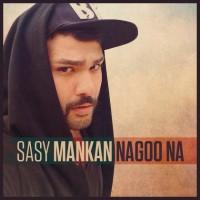 Sasy-Mankan_Nagoo-Na_f