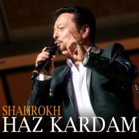 Shahrokh-Haz-Kardam