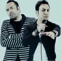 Yaser-Mahmoudi-Siavash-Yousefi-Delam-Ba-To-Bood