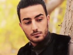 Amir-Bahman---Tamanaye-Akhar-vf
