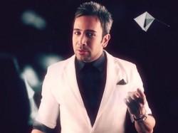Ehsan-Payeh---Nagoo-Nemishe