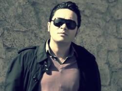 Farhad-Fanaeian---Na-Naro