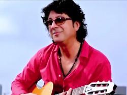 Farshid-Amin---Gole-Man-vf