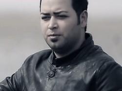 Samir Mir Saeedi - Vase Chi Bargardam-vf