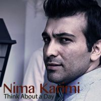 Nima Karimi - Think About A Day_thumb