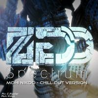 Zedd - Spectrum (Ft Matthew Koma) (Mohi Nikoo Chillout Version)_thumb