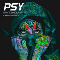 Arvin-Sharghi-PSY-Trance