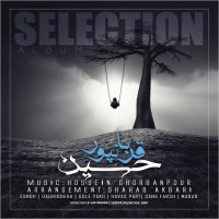 Hossein Ghorbanpour - Selection