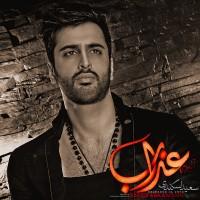 Saeed-Eskandari---Azab