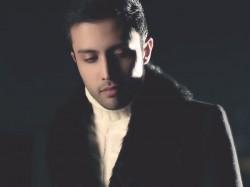 Ali-Jafari---Asheghaneh