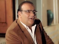 Majid-Reza---Omide-Janam