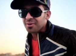 Mehrdad-X2-Salir---Aftab