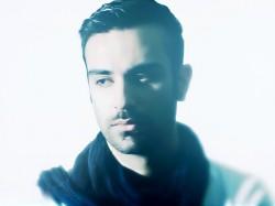 Mohammad Bibak - Sahar Nazdik Ast-vf