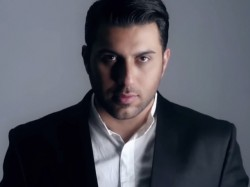 Mohammad-Chenari---To-Nafasami-(Ft-MB)