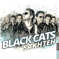 Black Cats - Sakhteh_thumb