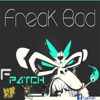 F-Patch - Freak Bad_thumb