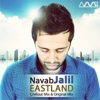 Navab Jalil - Eastland (Chillout Mix)_thumb