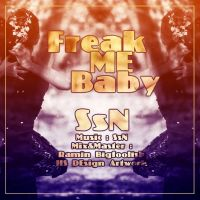 SsN - Freak Me Baby_thumb