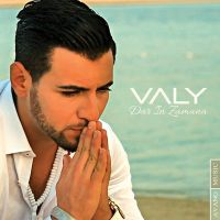 Valy - Dar In Zamana_thumb