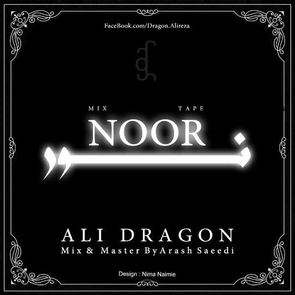 Ali Dragon - Noor