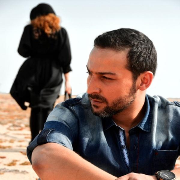 Farid Raufi - Akhare Ghesse