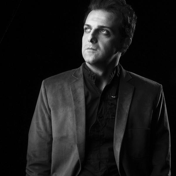 Hossein Salehi - Kojaei