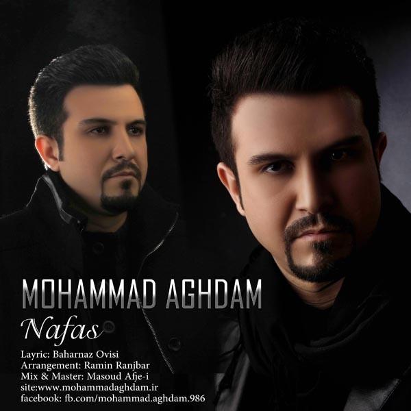 Mohammad Aghdam - Nafas