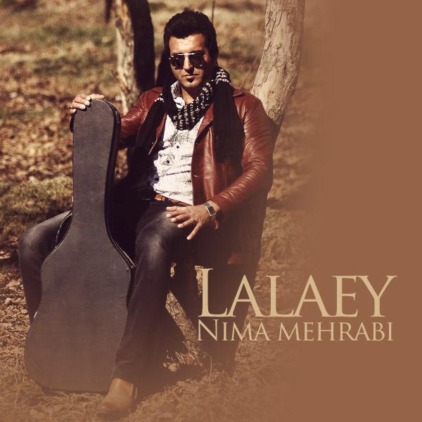 Nima Mehrabi - Lalaey