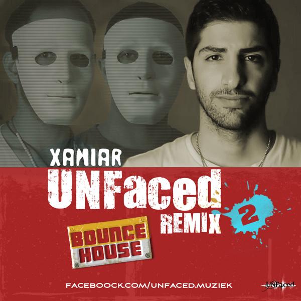Unfaced - Remix 2