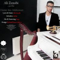 Ali-Zenobi-Hame-Ino-Midoonan